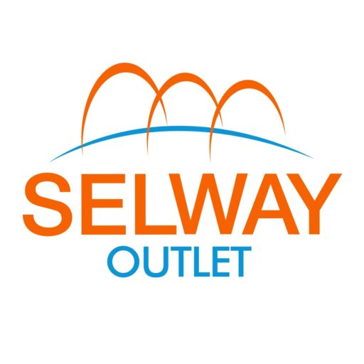 Selway Outlet